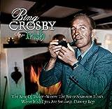 Songtexte von Bing Crosby - Bing Crosby Sings Irish
