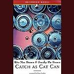 Catch as Cat Can | Rita Mae Brown