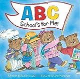 ABC School's for Me!