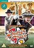 Super Gran - Series 2