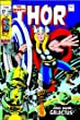 Essential Thor - Volume 3