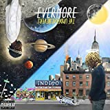 Evermore: The Art Of Duality [Explicit]