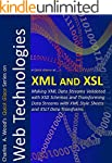 XML and XSL: Two 1-Hour Crash Courses...