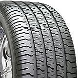 Goodyear Eagle GT II Radial Tire - 275/45R20 106V