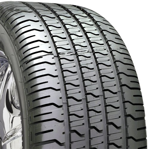 Amazon.com: Goodyear Eagle GT II Radial Tire - 305/50R20 120H