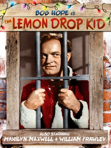 bob-hope-the-lemon-drop-kid