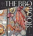 THE BBQ BOOK プレミアムなアウトドアレシピ