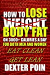 HOW TO LOSE WEIGHT - BODY FAT ON 3000...