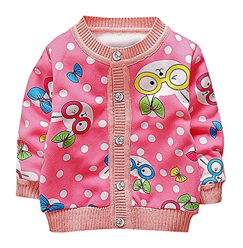 zamot-baby-boys-full-sleeve-round-neck-multicolor-cartoon-patterns-cardigan-1-12-18-months