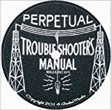 Rider s Perpetual Troubleshooters Manuals for radio #1-23 on Disc