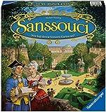Ravensburger Sanssouci Family Board Game