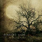 The January Tree by Deadsoul Tribe (2004-08-30)