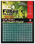 WEB WPLUS Eco Filter Plus Adjustable...