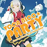 VOCA NICO☆Party~Nonstop Mix~