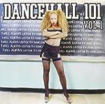Dancehall 101 V.1 (Vinyl)