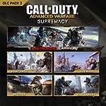 Call of Duty: Advanced Warfare - Supr...