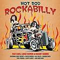 Hot Rod Rockabilly (2 CD)