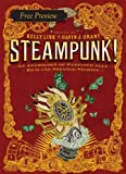 img - for Clockwork Fagin (Free Preview of a story from Steampunk!) book / textbook / text book