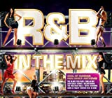 Various Artists R&B In The Mix
