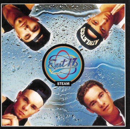 East 17 - No.1 Cine - Lyrics2You
