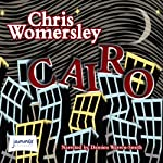 Cairo | Chris Womersley