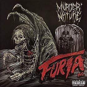 Amazon.com: Murder Nature: Furia Inc.: MP3 Downloads