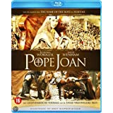 "Die P�pstin / Pope Joan [Holland Import] [Blu-ray]von ""David Wenham"""