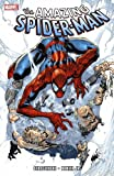 Amazing Spider-Man by JMS Ultimate Collection, Book 1