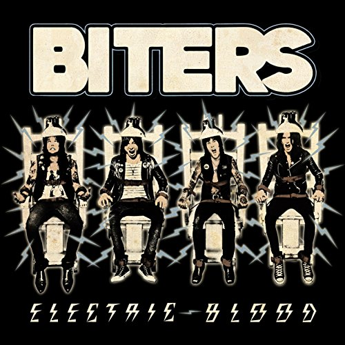 Biters-Electric Blood-CD-FLAC-2015-NBFLAC Download