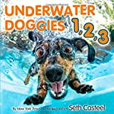 Underwater Doggies 1,2,3
