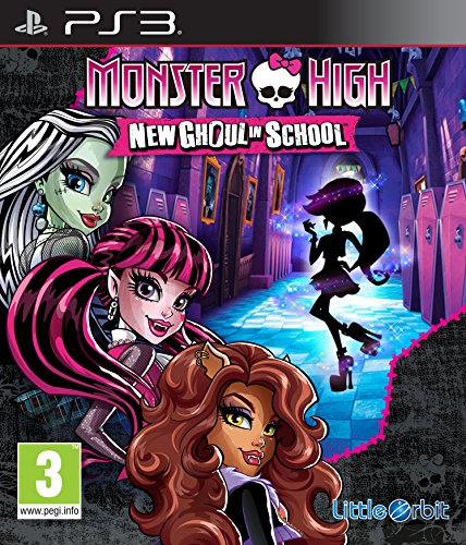 monster-high-new-ghoul-in-school-ps3