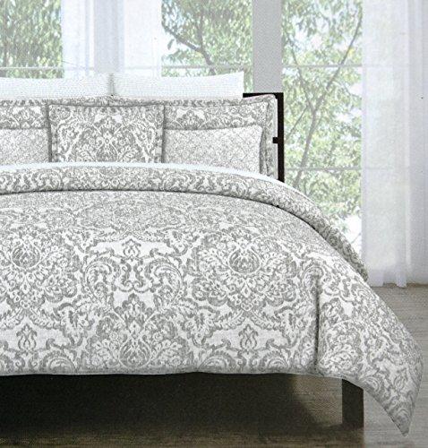 Scroll Bedding Sets