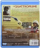 Image de Le quattro piume [Blu-ray] [Import italien]