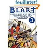 Blart T.3