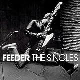 The Singles Feeder