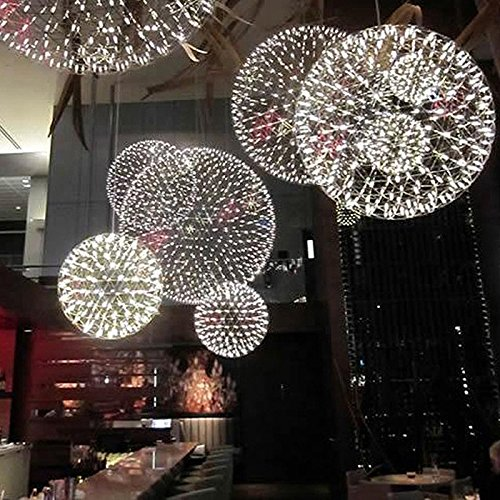 llhz-italy-moooi-raimond-led-fireworks-after-the-modern-stainless-steel-led-mars-ball-chandelier-cha