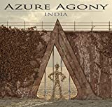 India by Azure Agony (2013-05-04)
