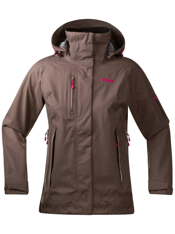Bergans Damen Jacke Luster Lady Jacket 1291 jetzt kaufen