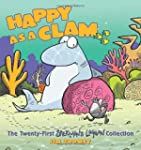 Happy as a Clam: The Twenty-First She...