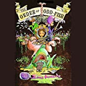 The Order of Odd-Fish | [James Kennedy]