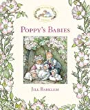 Poppy's Babies (Brambly Hedge) (0001937391) by Barklem, Jill