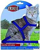 Trixie Katzengarnitur Mit Hundeleine 4185