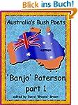 Australia's Bush Poets - Banjo Paters...