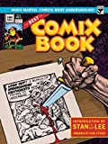 img - for The Best of Comix Book book / textbook / text book