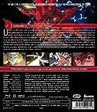 Image de Mobile suit - Gundam UC - Unicorn - La cometa rossaVolume02 [Blu-ray] [Import italien]