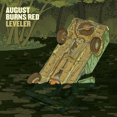 """Leveler"" by August Burns Red"