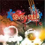 SEVEN STAR / The Originals