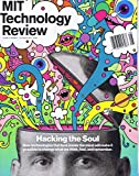 MIT'S Technology Review [US] July - August 2014 (単号)
