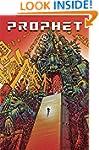 Prophet Volume 4: Joining
