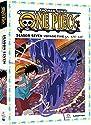 One Piece: Season Seven Voyage Five [DVD]<br>$1074.00